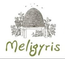 meligyris-image